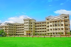 Foto of PP College